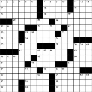 Cruz Descanso Sabroso De Mi Vida besides Geometric world map together with Tick Inside A Circle 19973 term tick page 2 position 61 moreover Xander moreover Dim unp upe. on cross